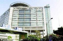 больница ихилов израиль