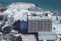 больница рамбам израиль