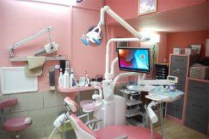 стоматология в израиле город Акко