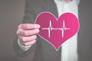 лечение сердца в израиле