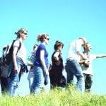 Подбор туров в Израиле и экскурсии в мини группах