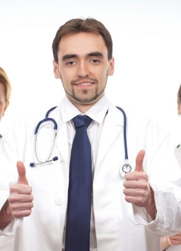 Преимущества израильской хирургии
