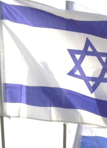 Закон о репатриации в Израиль для евреев