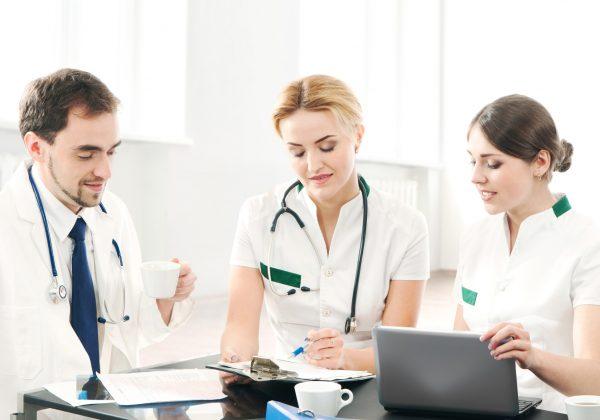 Медицина Израиля. Уникальные методики лечения