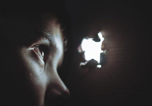 Глаукома: лечение в Израиле