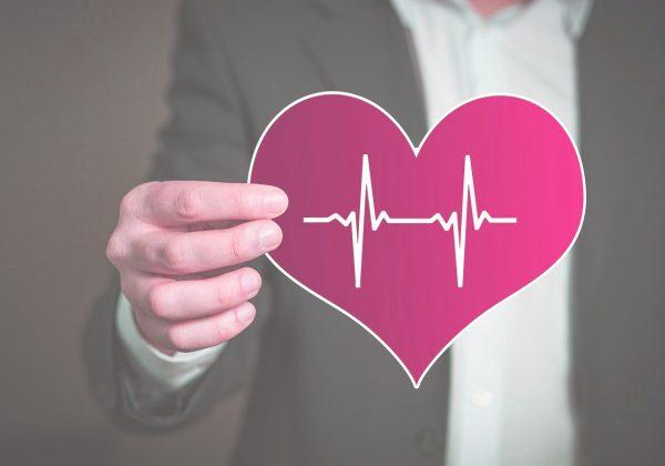 Качественное лечение сердца в Израиле методом шунтирования
