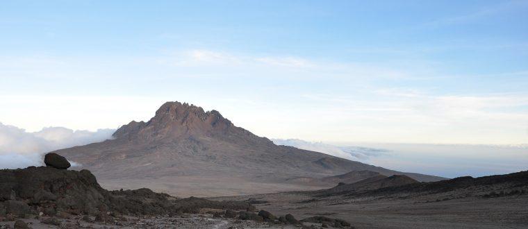 Туры в Танзанию от туроператора по Африке