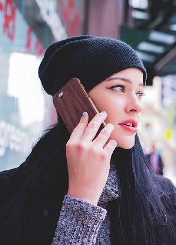 Мобильные телефоны и их влияние на развитие рака. Новый эксперимент ученых Израиля.