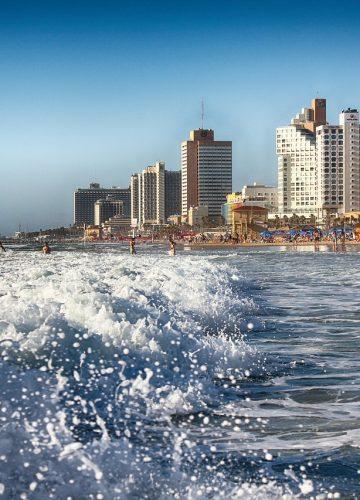 Как снизить стоимость лечения в Израиле