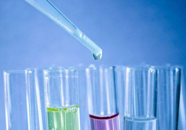 Произведено в Израиле: инновации в медицинском оборудовании